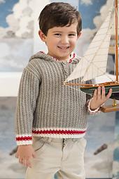 24a_ks_ss15_hoodies_small_best_fit