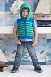 25_ks_ss15_hoodies_small_best_fit