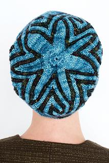 Vkf15_double_knitting_09_small2
