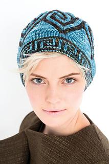 Vkf15_double_knitting_08_small2