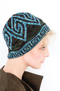 Vkf15_double_knitting_07_small2