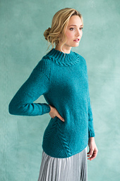 Vkf15_teal_03_small_best_fit
