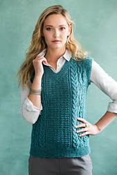 Vkf15_teal_08_small_best_fit
