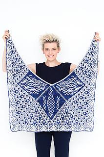 Vkf15_double_knitting_04_small2