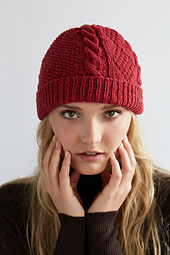Debknewton_hat_0564_small_best_fit