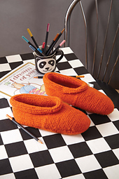 22_clogs_55_small_best_fit