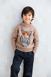 16_owlpo_982_small_best_fit