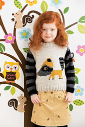 15_raccoonpo_602_small_best_fit