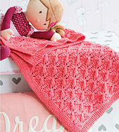 60_more_quick_baby_blankets_cropped_page_075_small_best_fit