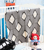 60_more_quick_baby_blankets_cropped_page_085_small_best_fit