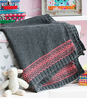 60_more_quick_baby_blankets_cropped_page_091_small_best_fit