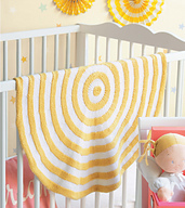 60_more_quick_baby_blankets_cropped_page_095_small_best_fit