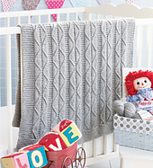 60_more_quick_baby_blankets_cropped_page_107_small_best_fit