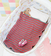 60_more_quick_baby_blankets_cropped_page_137_small_best_fit