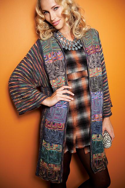 Ravelry Designer Knitting Holiday 2009 Patterns