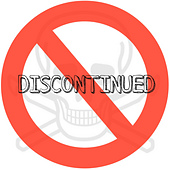 Discontinued_small_best_fit