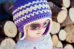 Toddler_zaggy-22_small_best_fit
