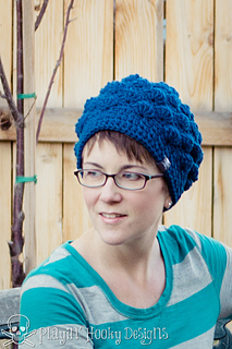 Boulder_beanie_adults__12__small2