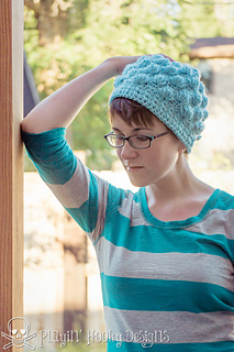 Boulder_beanie_adults__26__small2