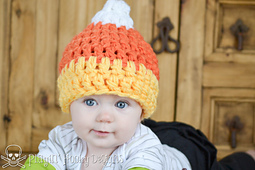 Candy_corn-16_small_best_fit