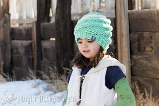 Snowdrift_slouch_kids__16__small2