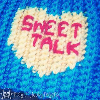 Convo_heart-2_small2