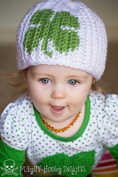 Shamrock-1_small_best_fit