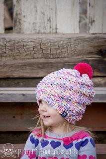 Snowdrift_slouch_kids-31_small2