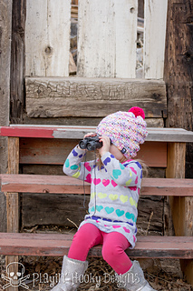 Snowdrift_slouch_kids-33-2_small2