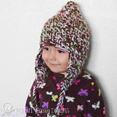 Woodland_beanie-10_small_best_fit