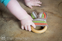Bunny_slope_teether-3_small_best_fit