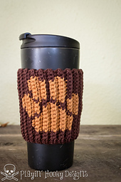 Paw_print_coffee_cozy-1_small_best_fit