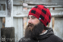 Gingham_beanie_adults__1__small_best_fit