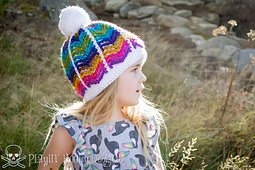 Vale_beanie__10__small_best_fit