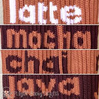 Coffee_love_cozies-21_small2