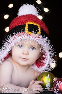 Santa_beanie-9_small2