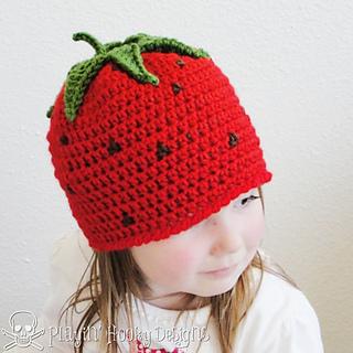 Strawberry_beanie-8_small2