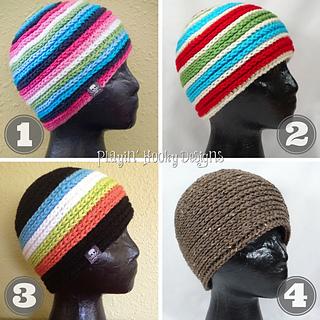 How_many_stripes_do_you_like-_small2