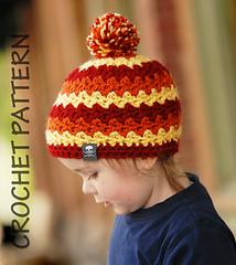 0pattern_kids_small