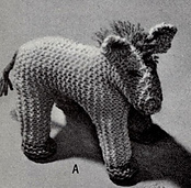 Beehive78_toy_horse_small_best_fit