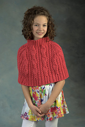 Encore_worsted_2403_small_best_fit