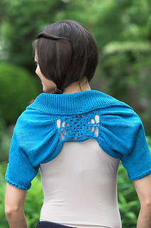 Cleo_2483_back_crochet_small2