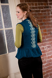 Galway_worsted_2578_back_small_best_fit