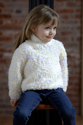 Heaven_2581_small_best_fit