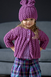 Encore_worsted_2620_small_best_fit