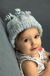 Web_f527_baby_beenz_small_best_fit