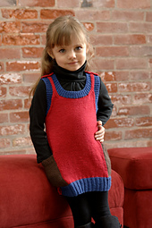 Dreambaby_dk_2554_small_best_fit