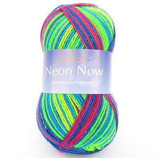 0830_neonnow_ball_small2