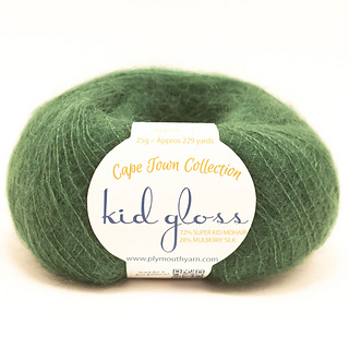 Ravelry: Plymouth Yarn Kid Gloss