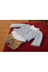 Baby_beenz_2744_small_best_fit